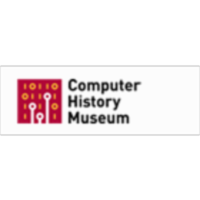 Computer History Museum: exhibits icon