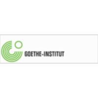 Goethe-Institut icon