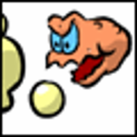 Fat Digestion and Bile icon