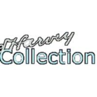 Fred Harvey Collection: Traveling the rails in grand style icon