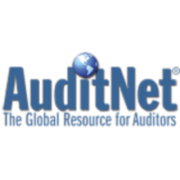 AuditNet® Audit-library icon