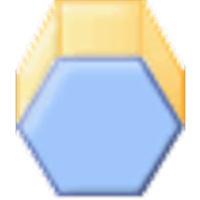 National Library of Virtual Manipulatives icon