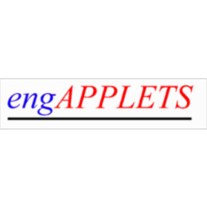 engApplets icon