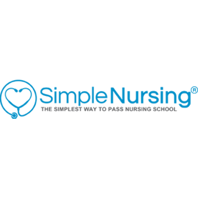 Nursing School Made Easy icon