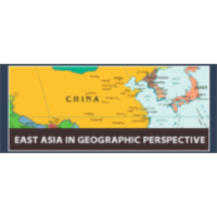 East Asia in World History icon