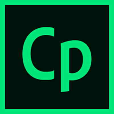 Free Adobe Captivate Resources, Templates, CPTX Courses and Project Files icon