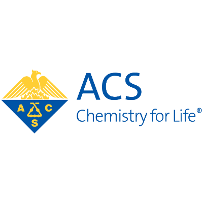 American Chemical Society icon