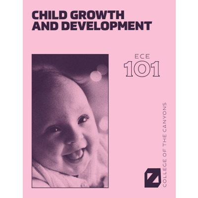 Child Growth and Development icon