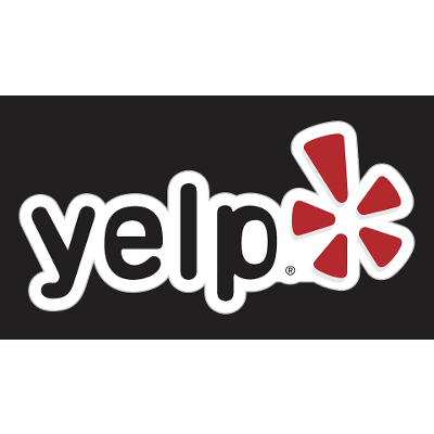 Organizing System Lesson Plan: Yelp! icon