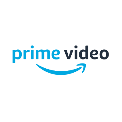 Lesson Plan: Amazon Prime Video - Organization and Discovery of Resources icon