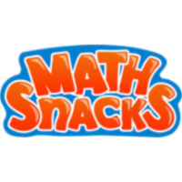 Math Snacks icon