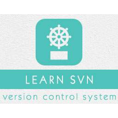 Review: SVN (Apache Subversion) Tutorial