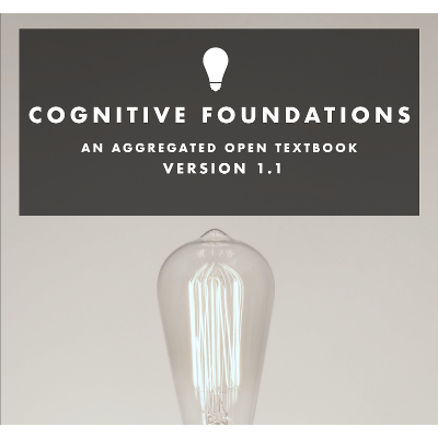 Cognitive Foundations