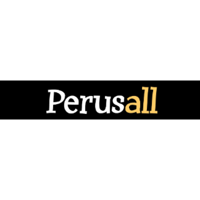 Perusall icon