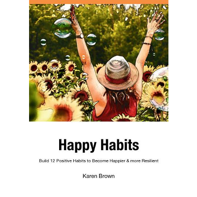 Happy Habits icon
