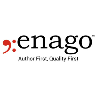 Academic Writing Courses for Researchers | Enago Learn icon