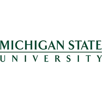 Michigan State University Online Engineering Master's Degrees icon