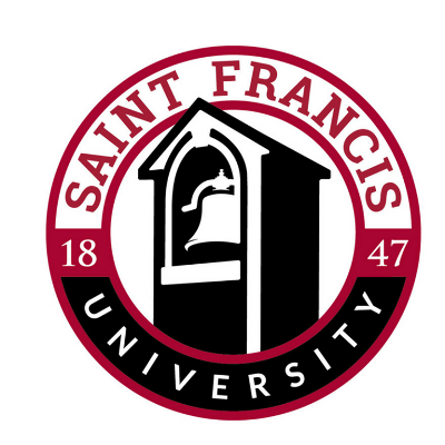Saint Francis University Online Master of Human Resource Management icon
