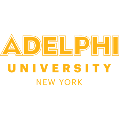 Adelphi University Online MS in Healthcare Informatics icon