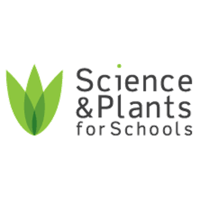 Animation - Growth, mitosis and differentiation in plants icon