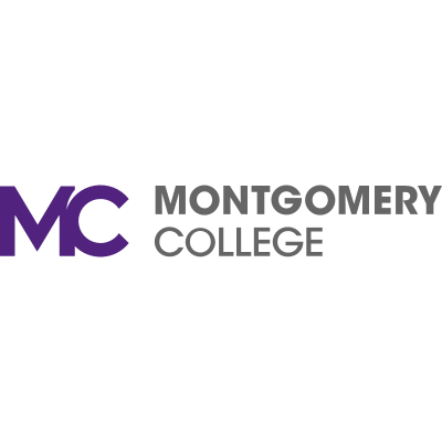 Nursing Simulation Scenario Library | Montgomery College, Maryland icon