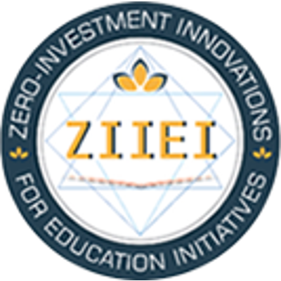 Innovative Learning Methods - ZIIEI icon