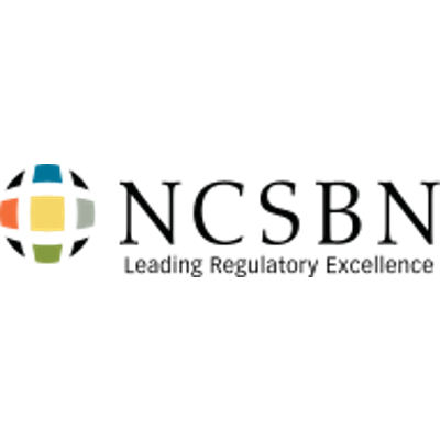 Video Library | NCSBN icon