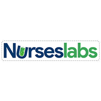 2018 NCLEX Practice Questions for Free - Nurseslabs icon