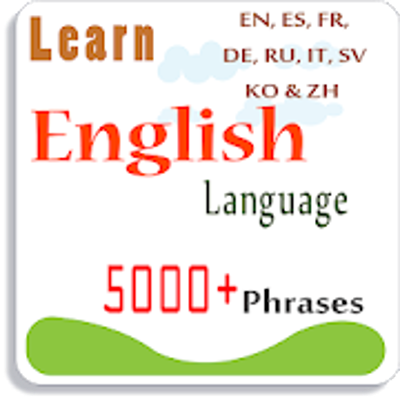 Learn English. Speak English Offline - Apps on Google Play icon
