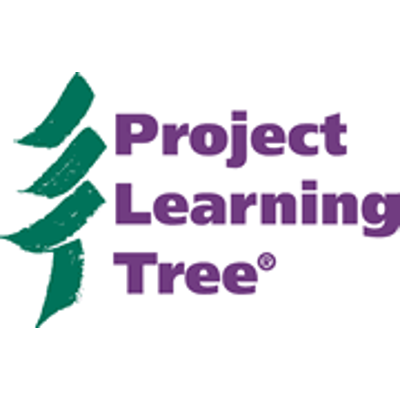 Project Learning Tree: make learning fun icon
