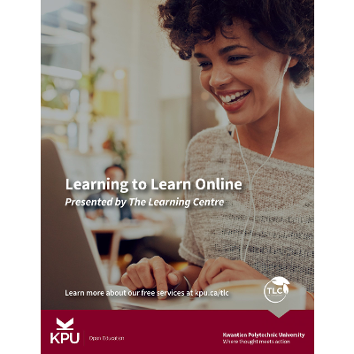 Learning to Learn Online icon