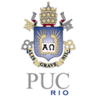 Open Educational Resources @PUC-Rio icon