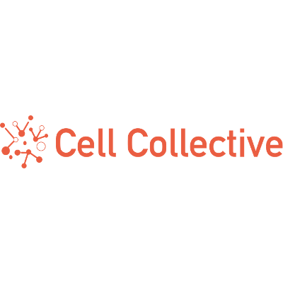 Cell Collective modeling and simulation technology for high school and life science education icon
