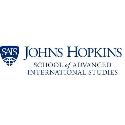 Online Master of Arts in Global Risk - Johns Hopkins University icon