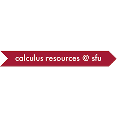 Review: Applets for Calculus