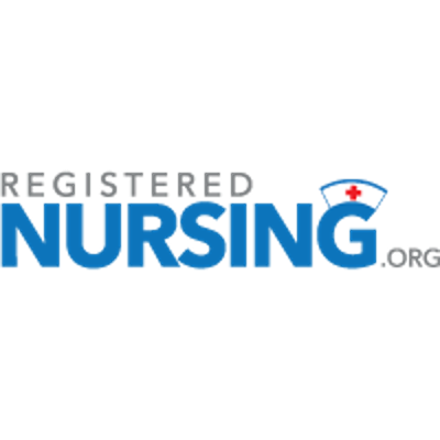 Assignment, Delegation and Supervision: NCLEX-RN || RegisteredNursing.org icon