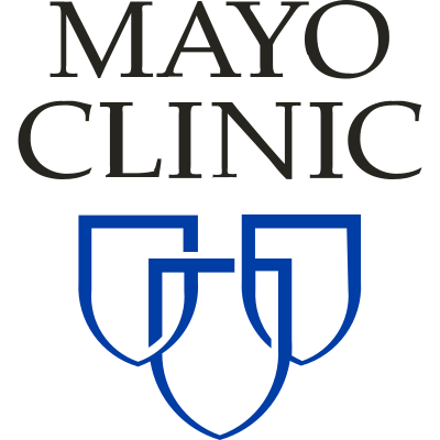 Behcet's disease - Diagnosis and treatment - Mayo Clinic icon