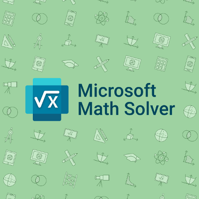 Review: Microsoft Math Solver