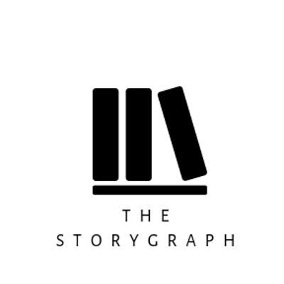 The Storygraph: The Newest Indexing System for Avid Readers icon