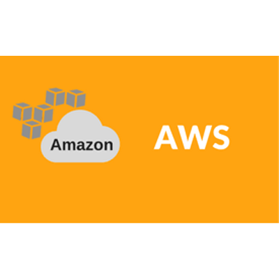 AWS tutorial for Beginners icon