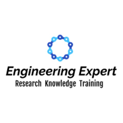 Engineering Expert - Open Educational Resources icon