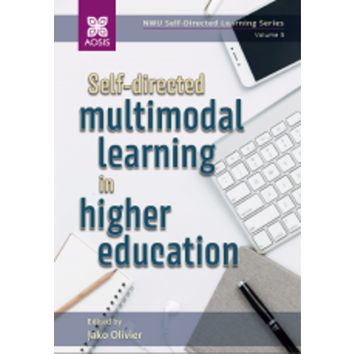 Self-directed multimodal learning in higher education icon