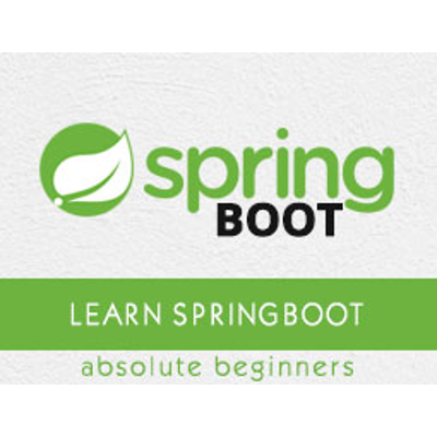 Review: Spring Boot Tutorial - Tutorialspoint