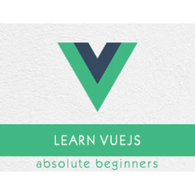 Review: VueJS Tutorial - Tutorialspoint