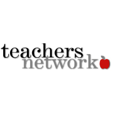 Teachers Network: Lesson Plans: Create Your Own Utopia icon