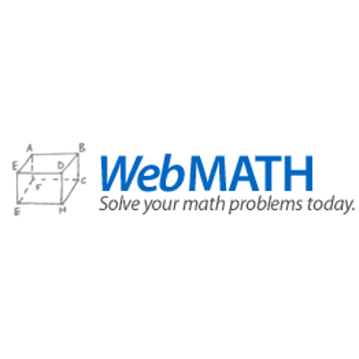 Review: Find a Derivative - WebMath