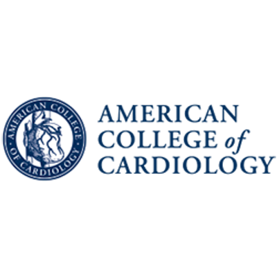 Trends and New Insights in Cardiovascular Complications of Diabetes - American College of Cardiology icon