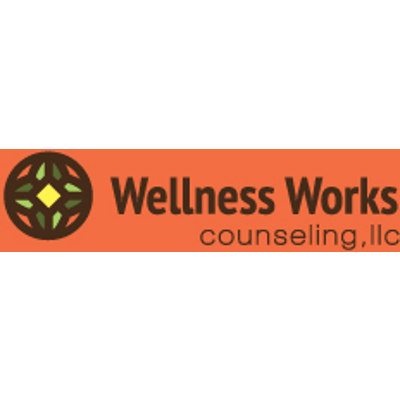 Case Studies - Wellness Works Counseling, LLC icon