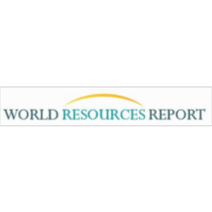 World Resources Annual Report 2013 icon