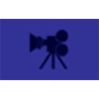 The English Learner Movie Guides icon
